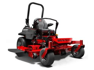 Gravely ProTurn 260 EFI