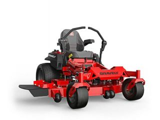 Gravely ZT HD 60