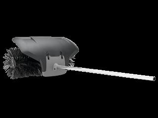 RedMax Maxtreme Bristle Brush Attachment BB-EX600