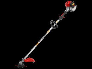 RedMax BCZ250S