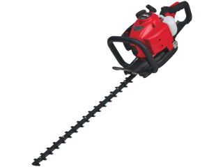 "RedMax 24"" Double Sided Hedge Trimmer"