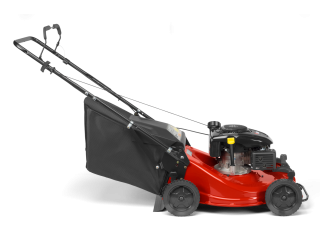 """RedMax 21"""" Push Mower - Kohler"""