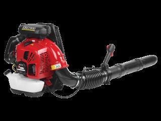 RedMax EBZ7500-RH
