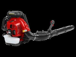 RedMax EBZ8500-RH