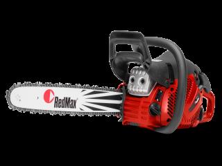"""RedMax GZ500 16"""""""
