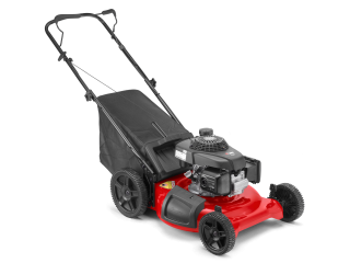 "RedMax 21"" Push Mower - Honda"